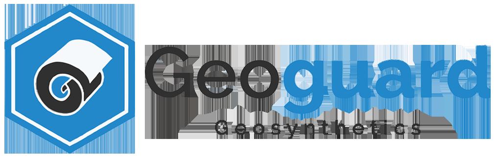 Geoguard